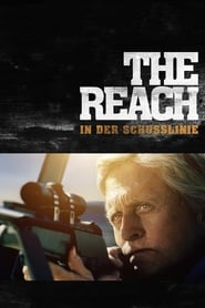 The Reach – In der Schusslinie [2014]
