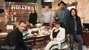 Close Up with The Hollywood Reporter saison 4 episode 6 streaming vf