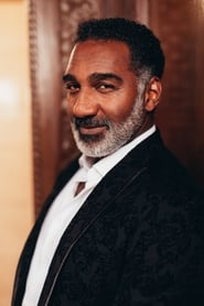 Image Norm Lewis
