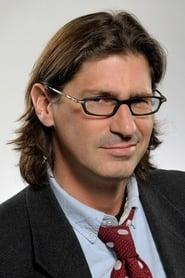 Photo de Jean-René Dufort Himself - Host