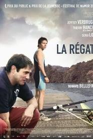 Voir La Régate en streaming complet gratuit | film streaming, StreamizSeries.com