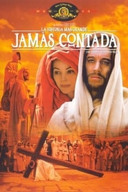 La historia más grande jamás contada (1965) | The Greatest Story Ever Told