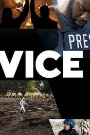مشاهدة مسلسل VICE مترجم أون لاين بجودة عالية