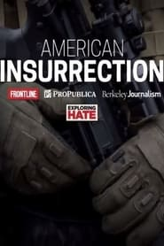 American Insurrection (2021)