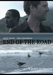 End of the Road 2008