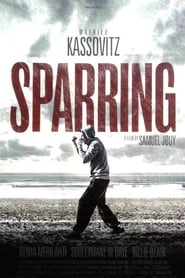 Nonton Sparring (2017) Film Subtitle Indonesia Streaming Movie Download