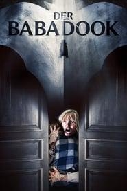 Der Babadook [2014]