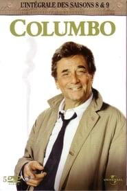 Columbo en streaming