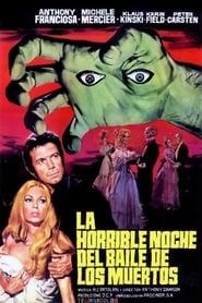 Nella stretta morsa del ragno (1971)