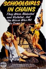 film simili a Schoolgirls in Chains