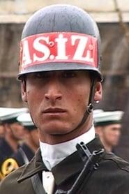 Ben Askerim