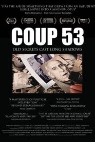 Coup 53 | Watch Movies Online