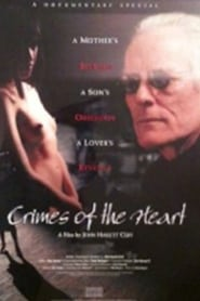 Crimes Of The Heart 2003