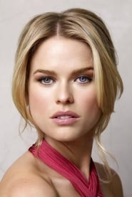 Image Alice Eve