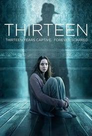 Thirteen Saison 1 HDTV 720p FRENCH Complète