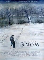 Snow (2015)