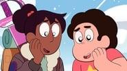 Steven Universe saison 5 episode 11