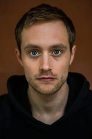 Adrian Julius Tillmann