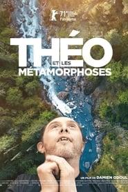 Théo et les métamorphoses (2021)