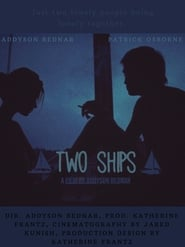 Two Ships (2020)