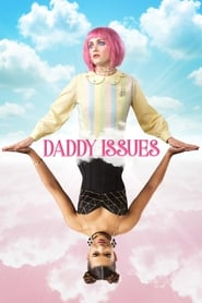 Daddy Issues - Azwaad Movie Database
