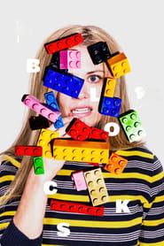 Blocks (2020)