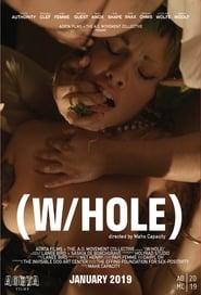(W/Hole) (1970)