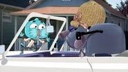 El Increíble Mundo de Gumball 1x4