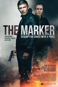 Imagen The Marker (HDRip) Torrent