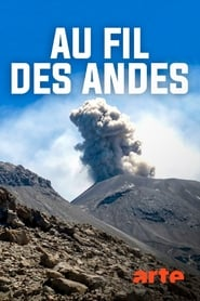 Au fil des Andes 2019