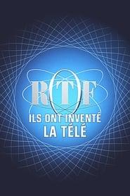 ORTF, ils ont inventé la télévision 2020