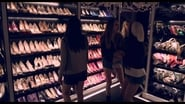 The Bling Ring images