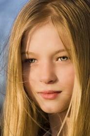 Ekaterina Samsonov - Regarder Film en Streaming Gratuit