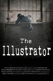 The Illustrator (2017)