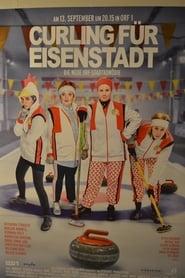 Curling für Eisenstadt (2019)