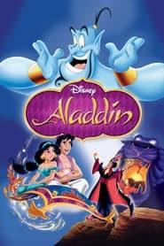 Aladdin (1992) me Titra Shqip
