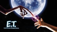 E.T. the Extra-Terrestrial Images