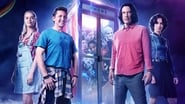 Bill & Ted Face the Music en streaming