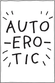 Poster for Autoerotic