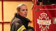 Station 19 Season 2 Episode 8 : Crash and Burn