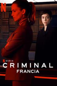 크리미널: 프랑스