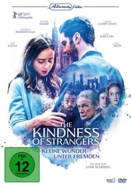 The Kindness of Strangers: Kleine Wunder unter Fremden [2019]