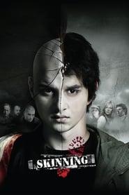 Skinning (2010)