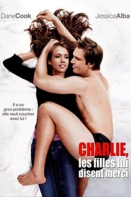 Voir Charlie, les filles lui disent merci en streaming complet gratuit | film streaming, StreamizSeries.com