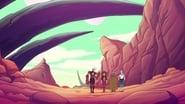 She-Ra y las princesas del poder 3x3
