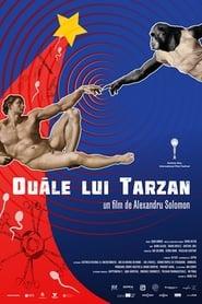 Ouale lui Tarzan (2017), documentar online pe net subtitrat in limba Româna