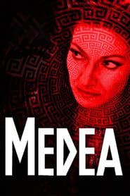 მედეა / Medea