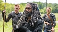 The Walking Dead Season 7 Episode 10 : New Best Friends