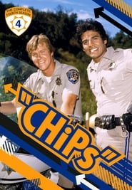CHiPs Season 4 Episode 8