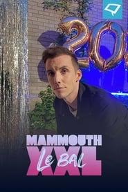 Le Bal MAMMOUTH 2020 2020